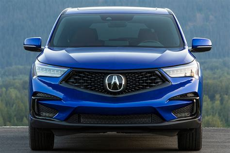 difference between 2019 and 2020 acura rdx 2019 acura rdx vs 2019 acura mdx what s the difference