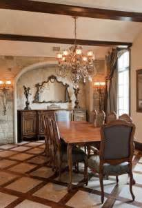 french country estate traditional dining room austin gorgeous shabbilicious homes shabby art boutique