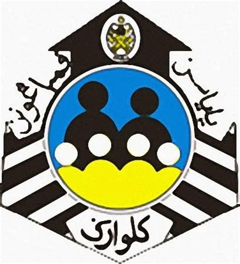logo keluarga 2014 jawatan kosong terkini 2013 2014 jawatan kosong 2014