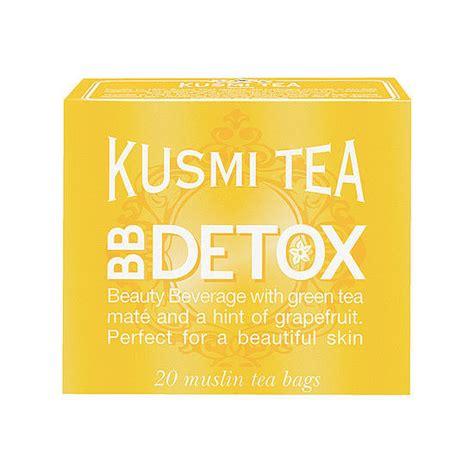 Skin Detox Tea Benefits by The Skin Benefits Of Tea Popsugar
