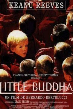 regarder little en film complet streaming vf hd little buddha streaming gratuit complet 1993 hd vf en fran 231 ais