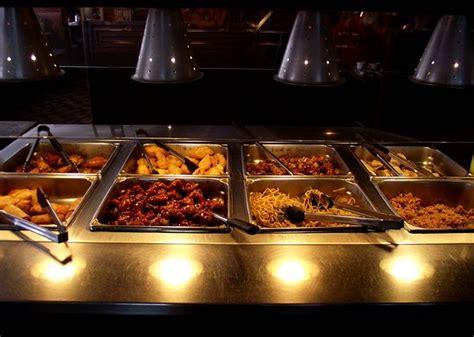 house of tang house of tang montpelier 7 фото ресторана tripadvisor