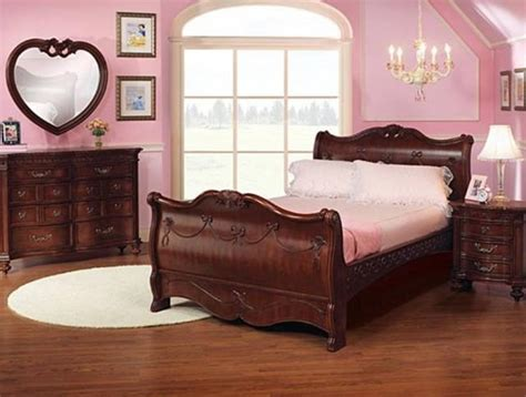 disney girl bedroom furniture disney kids furniture at chicago furniture retailer the
