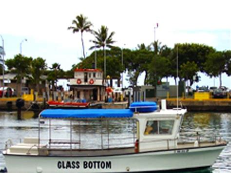 sashimi glass bottom boat tour oahu hawaii discount - Glass Bottom Boat Tours Oahu
