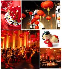 Asian Wedding Home Decorations by Modern Chinese Wedding Ceremony Viewing Gallery