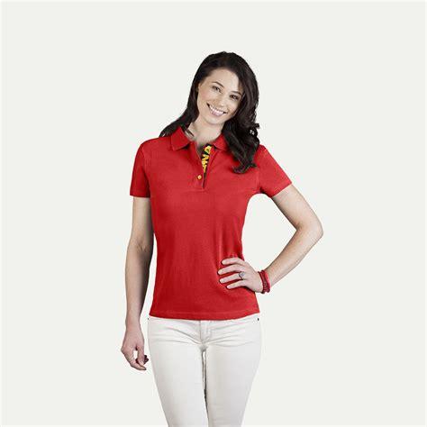 Polo Shirt Spain 3 s fan polo shirt spain