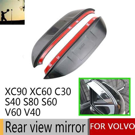 Digital Hd Kaonsat Imax889 Modem Huawei E3131 ᗗ2pcs sale plasticl rearview ᗔ mirror mirror cove for volvo c30 c30 v40 v60 s40 s60 s80