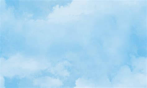 free cloud pattern background clouds seamless background iconshow