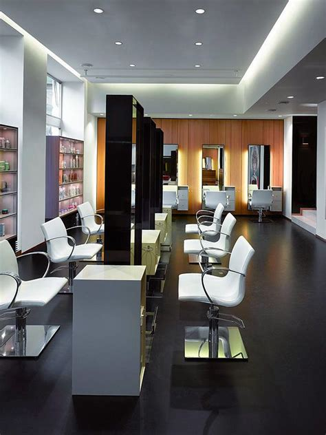 layout for salon hair salon layout hair salon design salon ideas
