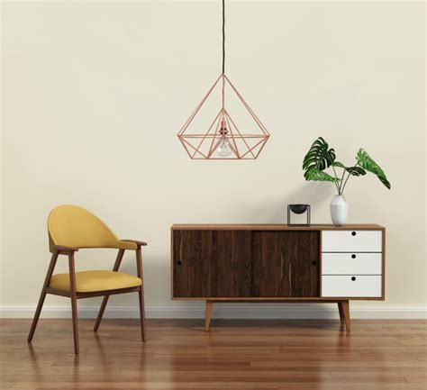 mid century modern design how to get mid century modern style for your own home