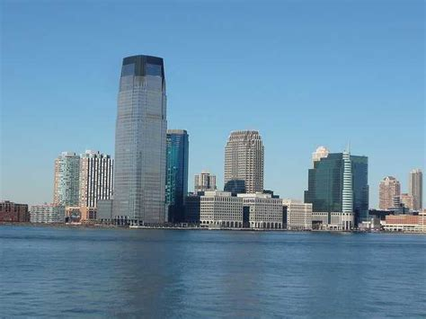 Jersey City New best family vacation in jersey city minitime