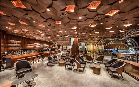 Dijamin 3ds Academy Usa Asia world s largest starbucks reserve roastery to open in shanghai inside retail philippines