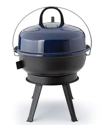 Backyard Grill Bbq Walmart by Walmart Canada Deals Backyard Grill 14 5 Portable Dome