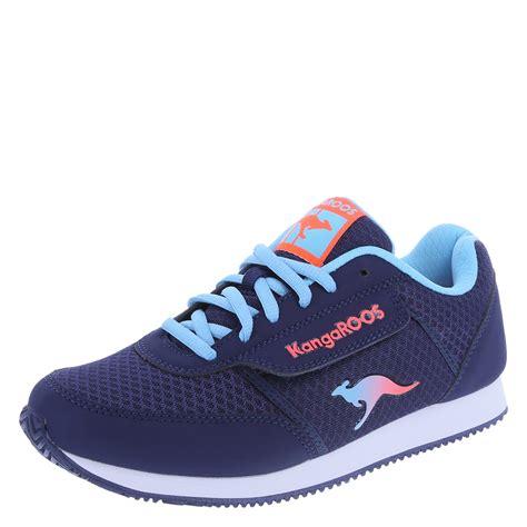 kangaroos shoes kangaroos pocketpass s shoe payless