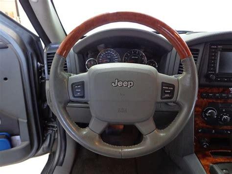 auto interni car wrapping jeep g c interni carbonio