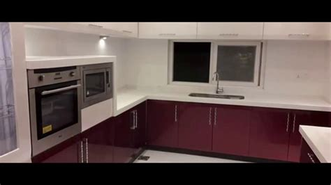 Kitchens In Lahore by Kitchen Designs In Lahore Pakistan Dura Kitchens