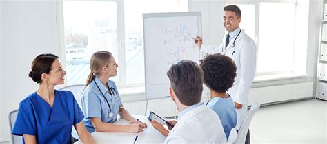 read about medical assistant courses all allied health