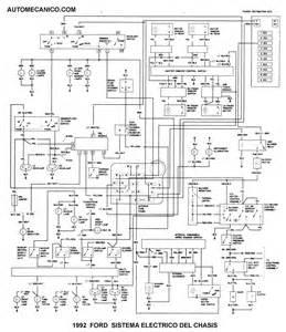 95 buick regal wiring diagram get free image about wiring diagram