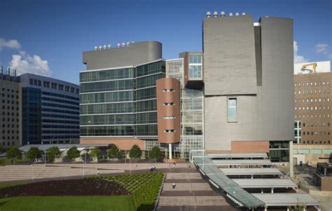 design center cincinnati university of cincinnati msb grote enterprises