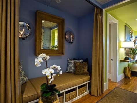 modern furniture entry pictures hgtv home 2013