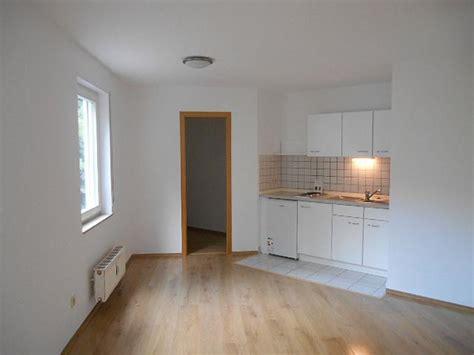 wohnung mieten in germersheim renoviertes apartment in germersheim sondernheim in 76726