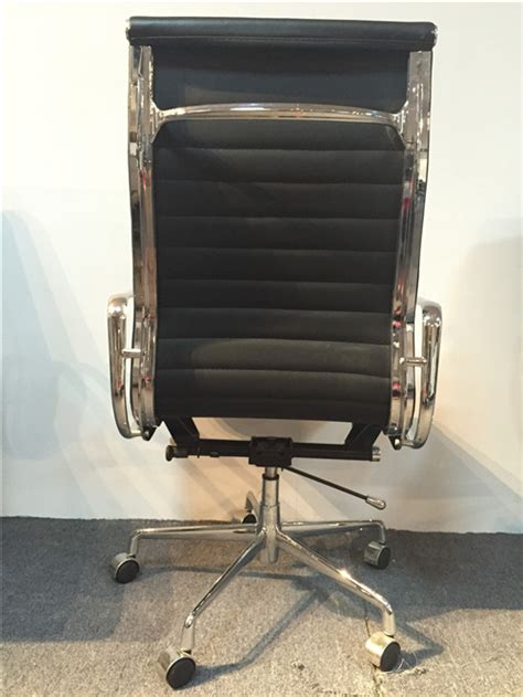 leather emes executive office chair ergonomic office chair buy ergonomic office chair true