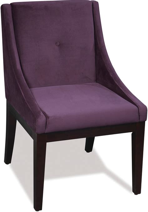Lavender Accent Chair Lavender Accent Chair Gfa Buxton Lavender Fabric Accent Chair Gfa Buxton Lavender Fabric