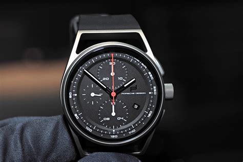 porche desing professional watches porsche design archives