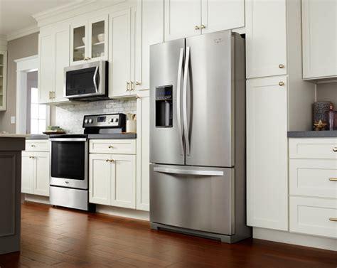 whirlpool kitchen appliances kitchen appliances amazing whirlpool kitchen appliances