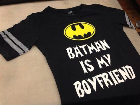 Kaos Batman Disain Batman 25 by Best 25 Batman Shirt Ideas On Batman Hoodie