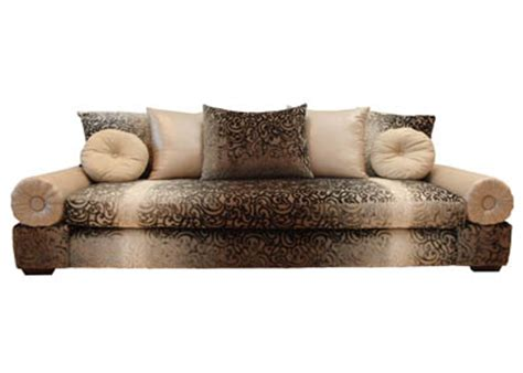 moroccan sofa design image gallery moroccan sofa furniture