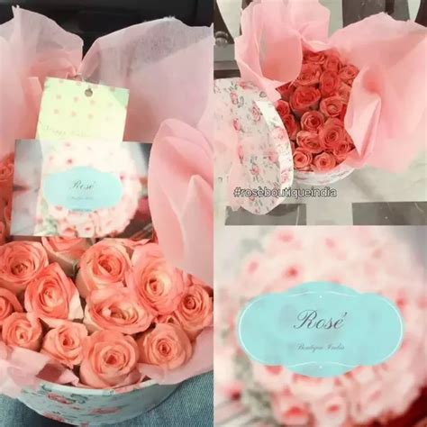 Wedding Gift Quora by What Is The Best Wedding Gift For Wedding Quora