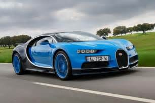Bugatti Review Cars Bugatti Chiron 2017 Review Lalalay United Kingdom
