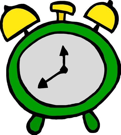time clipart clock clipart 3pm pencil and in color clock clipart 3pm
