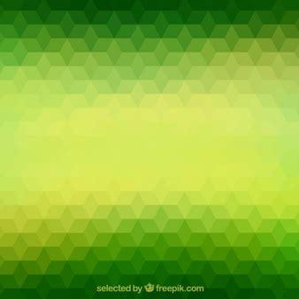 free green green vectors photos and psd files free