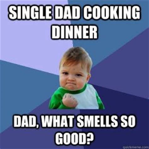 Single Dad Meme - single father meme kappit