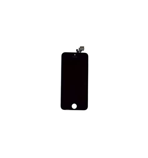 Lcd Apple Iphone 5 lcd touch screen black aaa for apple iphone 5