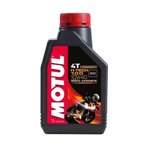 Oli Enduro Racing 1 Liter update harga mobil 1 racing 4t advanced synthetic 10w