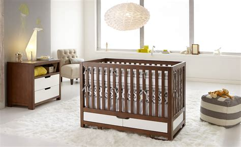 Nursery Furniture Toronto Thenurseries Nursery Furniture Sets Australia