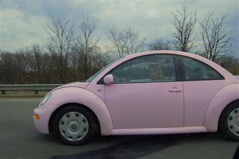 volkswagen beetle pink where can i buy a light pink volkswagen beetle yahoo