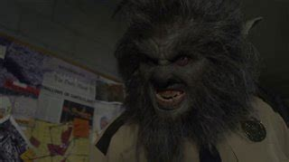 new movies list another wolfcop by leo fafard another wolfcop trailer 2017 movie trailers and videos