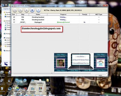 mobile s3 mini gsmtechnologybd cherry mobile s3 mini sc7731 official