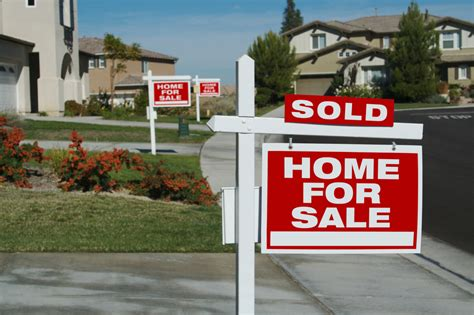 real estate wholesaling where to find leads