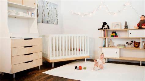 muebles para cuarto de bebe muebles para habitaciones de beb 233 s