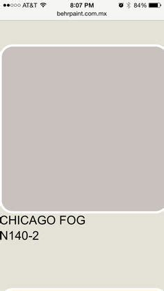 behr paint colors chicago fog 1000 images about bedroom makeover on behr