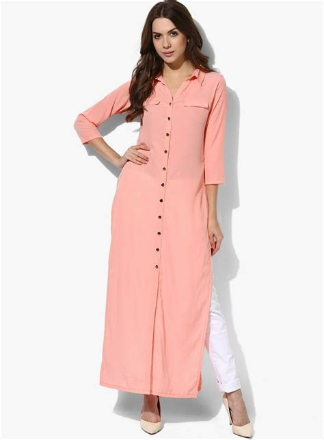 design house kurta online 25 best ideas about designer kurtis on pinterest