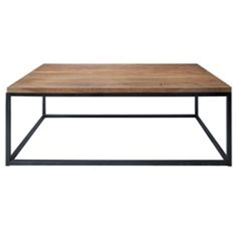 Freedom Coffee Tables Maze Coffee Table Black Lounge Ideas Maze Freedom Furniture And Coffee