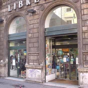 libreria corso vittorio emanuele napoli antica libreria croce roma exibart