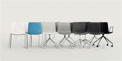 arper sedie collection catifa 46 arper design furniture