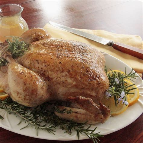 instant pot whole roast chicken recipes instantpot the place to instant pot